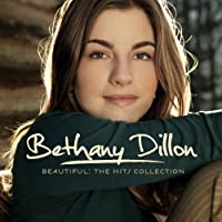 Beautiful: Hits Collection