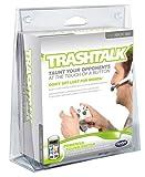 Xbox 360 Trash Talk (輸入版)