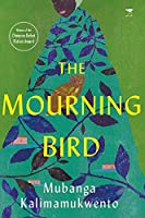 The Mourning Bird