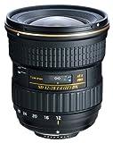 AT-X 12-28 PRO DX 12-28mm F4 [キヤノン用]