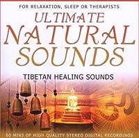 Ultimate Natural Sounds-Ti