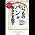 「いつものパン」があなたを殺す―――脳を一生、老化させない食事【読者が選んだおススメ10冊】高評価レビュー☆☆☆☆☆