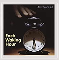 Each Waking Hour