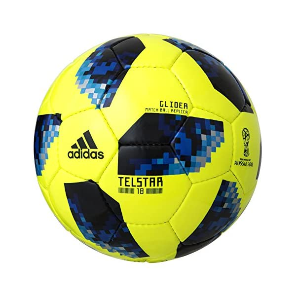 adidas(アディダス) サッカーボール ...の紹介画像32