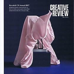 Creative Review [UK] May 2017 (単号)