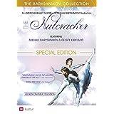 Tchaikovsky: Nutcracker [DVD] [Import]