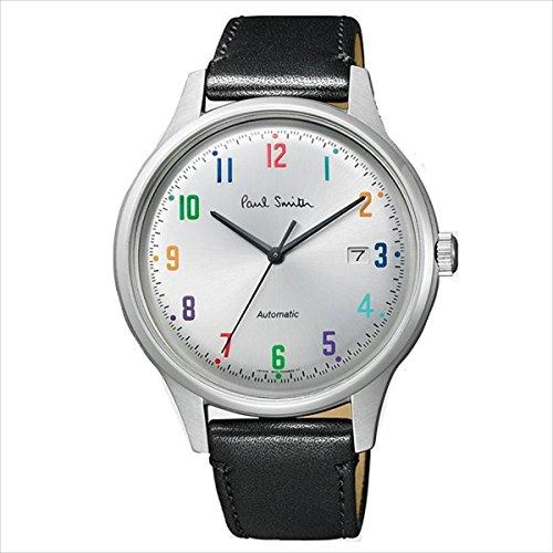 ポールスミス The City Classic 限定 メンズ ウォッチ 腕時計 時計