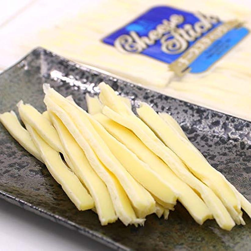 ワゴン支店クルーズおやつチーズ 北海道ナチュラルチーズ鱈 チータラ 120g チーズ鱈 お徳用 業務用 チー鱈 チーズスティック おつまみ居酒屋