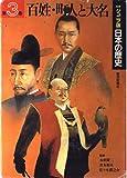 百姓・町人と大名 (ジュニア版 日本の歴史)