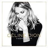 CELINE Encore Un Soir -Deluxe-