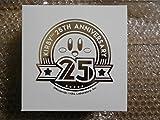 星のカービィ 25周年 アニバーサリーウォッチセット 25th Anniversary Watch Set 新品・未開封