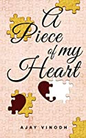A Piece of My Heart