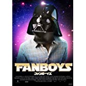 ファンボーイズ [DVD]