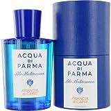 Acqua Di Parma - パルマACQUA DI CAPRI B.M ARANCIA 150V - 【並行輸入品】