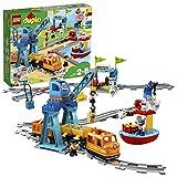 LEGO DUPLO Town Train
