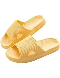 [KOCOTA] 抗菌防臭素材 スリッパ サンダル 超軽量 滑り止め 男女兼用