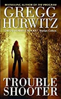 Troubleshooter (Tim Rackley Novels)