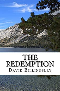 The Redemption by [Billingsley, David]