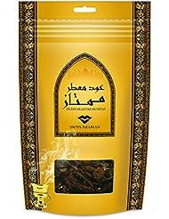 swissarabian Oudh Muattar Mumtaz (500g/1.1 LB)