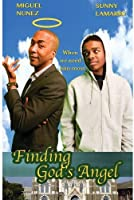 Finding God's Angel / [DVD] [Import]