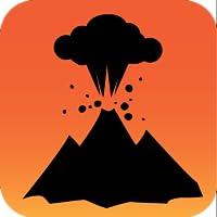 Eruptions - Volcano