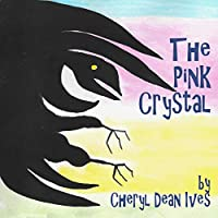 The Pink Crystal