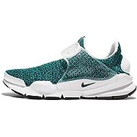 (ナイキ) ソック ダート QS サファリ メンズ カジュアル シューズ Nike Sock Dart QS Safari Pack 942198-300 [並行輸入品], 26 CM (US Size 8)