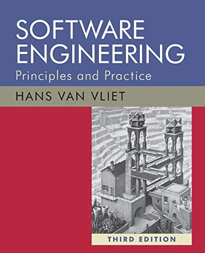 Download Software Engineering: Third Edition 0470031468