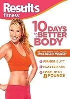 Rk: Better Body [DVD] [Import]