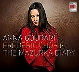 Mazurka Diary (Dig)