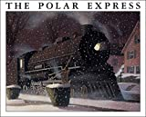 The Polar Express: Mini Edition 画像