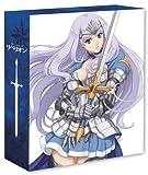 クイーンズブレイド リベリオン Vol.1[DVD]