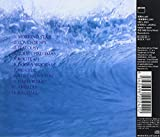 WAVE 画像