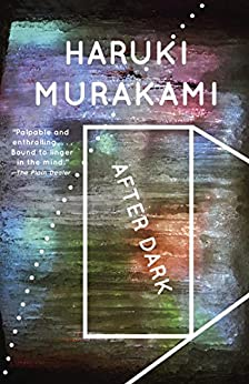 [Murakami, Haruki]のAfter Dark (Vintage International)