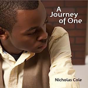 Journey of One