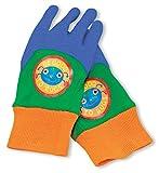 Melissa & Doug 6292 Be Good to Bugs Kids' Gardening Gloves [並行輸入品]