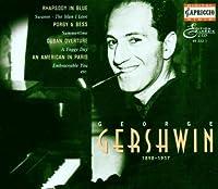 Gershwin 1898