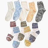 靴下 メンズ メンズ スニーカーソックス ショート ソックス 靴下 くるぶし 25~27cm セット 10足 セットAYSNWL02-05
