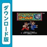 スーパーチャイニーズワールド [WiiUで遊べるスーパーファミコンソフト][オンラ...