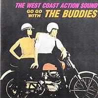 West Coast Action Sound