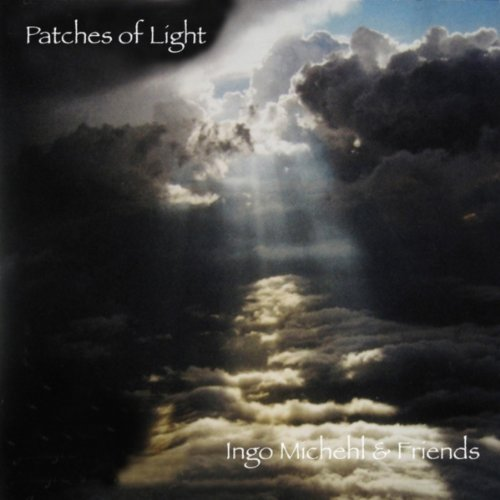 Patches of Light