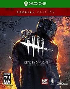 Dead by Daylight (輸入版:北米) - XboxOne