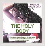 Holy Body