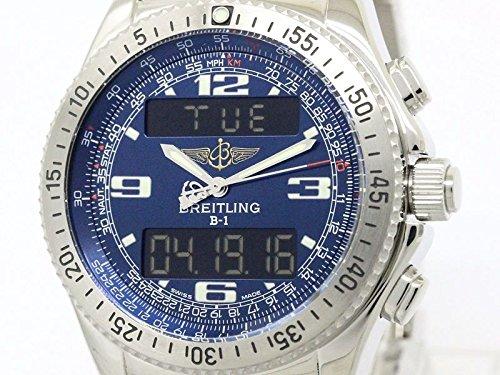 [ブライトリング]Breitling【BREITLING】ブラ...