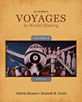 Voyages in World History: Since 1500