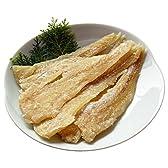 清酒漬 鱈 業務用 230g