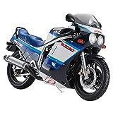 ハセガワ 1 12 バイクシリーズ スズキ GSX-R750 (G) GR71G プラモデル BK7