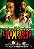 Champions in Action 1 [DVD] [Import]