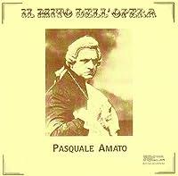 La Traviata/Zaza/Tannhžuser/I Due Foscari/Pagliacc