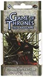 A Game of Thrones the Card Game: Where Loyalty Lies Chapter Pack (Living Card Games)